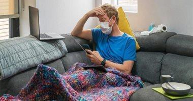 """""""الصحة"""" تكشف مواصفات العزل المنزلى لتلقى علاج فيروس كورونا"""