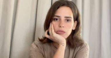 إيمان العاصى تعترف بإصابتها بكورونا وتكشف رحلتها مع التحاليل: المرض مش عيب