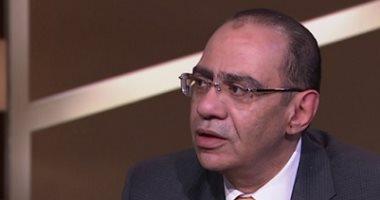 لجنة مكافحة كورونا: ما جرى تصنيعه من عقار ريمديسيفير يكفى جميع المصابين بمصر