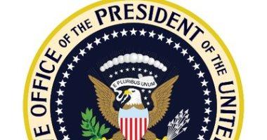 مجلس الأمن القومى الأمريكى يطالب إثيوبيا بصفقة عادلة قبل ملئ سد النهضة