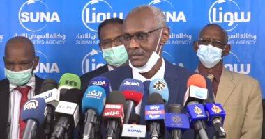وزير الرى السودانى: بكل وضوح الخرطوم لا تقبل إجراء أحادى لسد النهضة