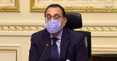 الحكومة : لا صحة لتجريع الأطفال حقن كتطعيمات ضد شلل الأطفال تسبب العقم