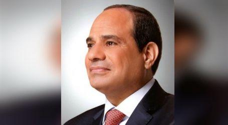 قرار جمهوري بندب نائب رئيس محكمة النقض للعمل مساعدا أول لوزير العدل