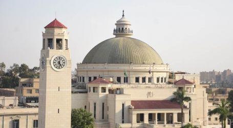 جامعة القاهرة تُصدر دليلًا استرشاديًا للعزل المنزلي لمصابي كورونا