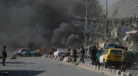 الأزهر الشريف يدين التفجير الإرهابي في مسجد بأفغانستان
