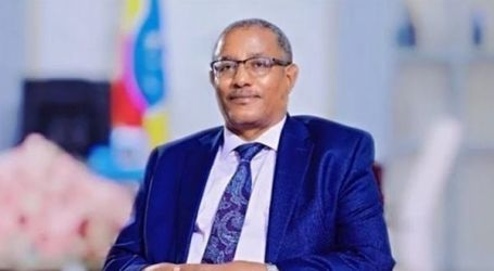 وزير الخارجية الإثيوبي: ليس من الضروري التوصل إلى اتفاق قبل البدء بملء سد النهضة