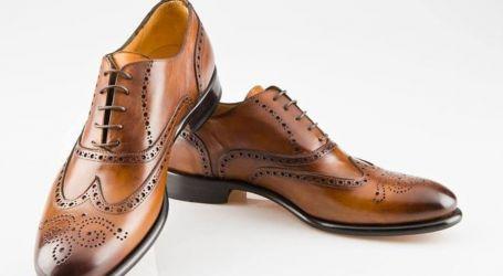 دليلك الكامل لاختيار أحذية تناسب الإطلالات المختلفة