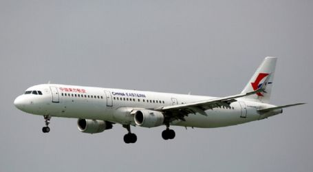 أمريكا ترفع الحظر عن رحلات الطيران الصينية