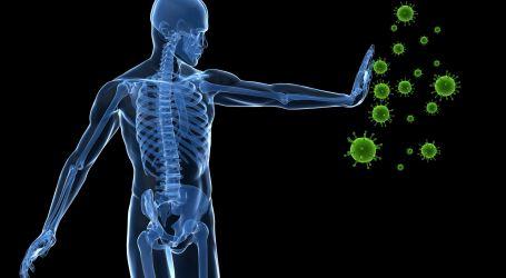 عادات يومية لتقوية جهاز المناعة لمحاربة الفيروسات
