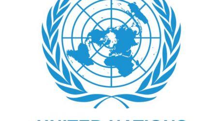 الأمم المتحدة نأمل في حل أزمة سد النهضة بين السودان ومصر وإثيوبيا بشأن