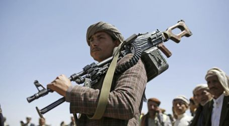 الحوثيون: اليمن على أبواب كارثة كبرى