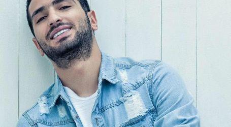 القضاء الإدارى : وقف تنفيذ قرار المهن الموسيقية بإيقاف محمد الشرنوبى عن العمل