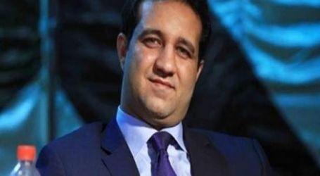 أحمد مرتضى منصور: عرضت على الأهلى انشاء استاد مشترك