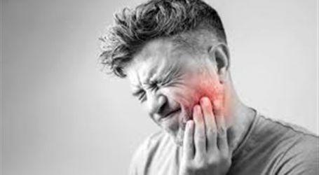 كيف تتجنب ألم الأسنان الناتج عن إرتفاع درجات الحرارة