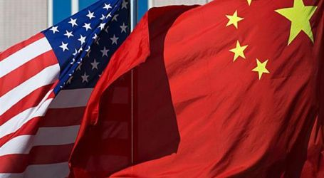 أول تعليق لـ الصين بعد أوامر أمريكا بإغلاق قنصليتها في هيوستن