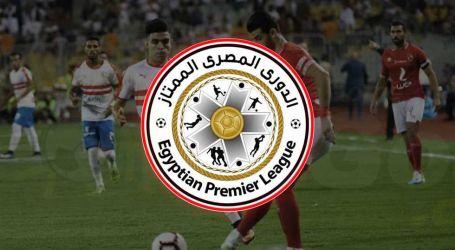 عودة الدوري الممتاز يوم 7 أغسطس
