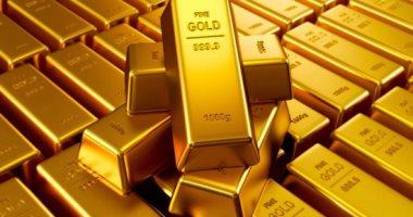 الذهب يرتفع 5 جنيهات في بداية التعاملات