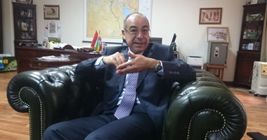 مصر تدعو مجلس الأمن إلى تدارك مخاطر التسرب النفطى قبالة سواحل اليمن