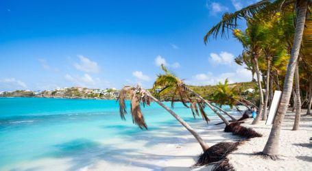 فتح حدود العديد من دول الكاريبي أمام السياح