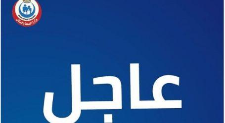 الصحة: 12 إصابة ولا وفيات نتيجة حادث طريق القاهرة الإسماعيلية الصحراوي
