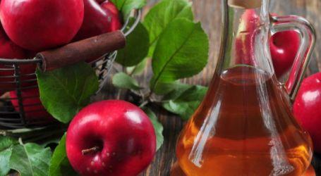 6 آثار جانبية للإفراط فى أكل التفاح.. منها يرفع سكر الدم