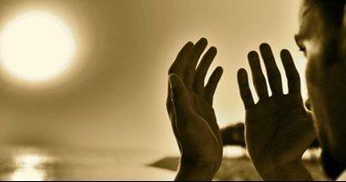 دعاء يوم عرفة.. لا إله إلا الله وحده لا شريك له.. له الملك وله الحمد