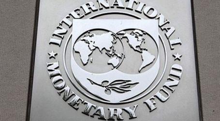 صندوق النقد الدولى يشيد بإجراءات مصر في مواجهة آثار فيروس كورونا