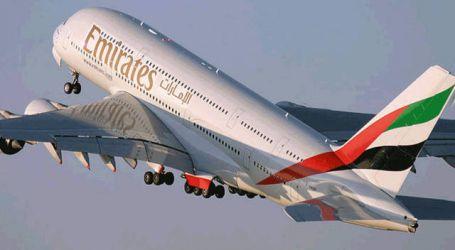الإمارات : السفر متاح للمواطنين والمقيمين وفقا للشروط المحددة
