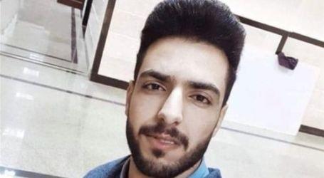 العثور على جثمان نور سعد غريق كفر الشيخ بين الصخور ببلطيم