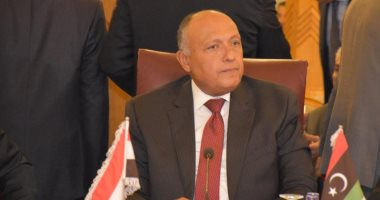 وزارة الخارجية: جهات مغرضة تستهدف العلاقات بين مصر والكويت