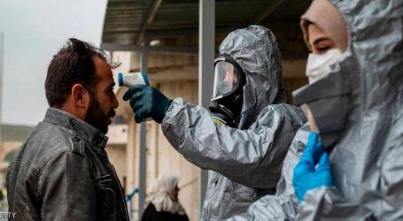 اجراءات الحكومة السورية لاستقبال العيد في ظل قيود كورونا