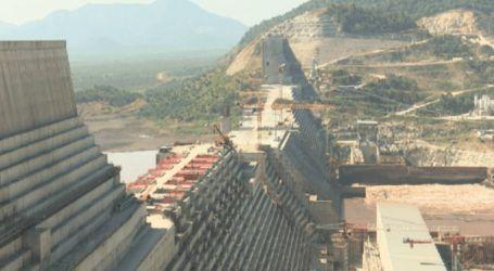 المتحدث بإسم وزارة الري : لو أصرت إثيوبيا على تشددها سيكون من الصعب التوصل إلى اتفاق ونتابع السد بالأقمار الصناعية