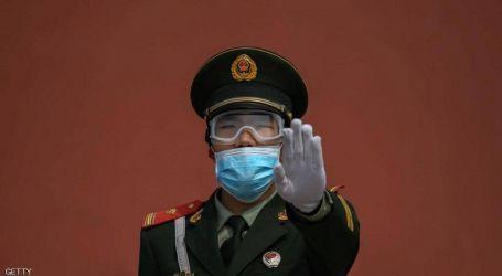 إجراء عاجل من الحكومة الصينية تحسبا لموجة ثانية لفيروس كورونا
