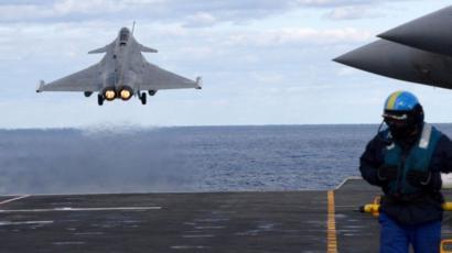 سفارة بريطانيا فى ليبيا: التدخل العسكرى الخارجى يقوض فرص الحل