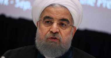 إيران تفرض قيودا جديدة مع تزايد حالات كورونا