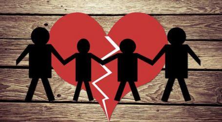 المشاكل الأسرية صداع مستمر.. كيف تتصالح مع زوجتك؟