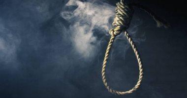 الإعدام شنقاً للمتهمة بقتل زوجها بمساعدة نجلها بالبساتين