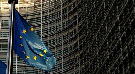 المفوضية الأوروبية ترخص باستخدام عقار ريمديسيفير بشروط لعلاج كورونا