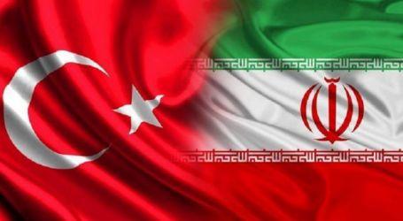 إيران تستأنف تصدير الغاز لتركيا وتتجاهل العقوبات الأمريكية