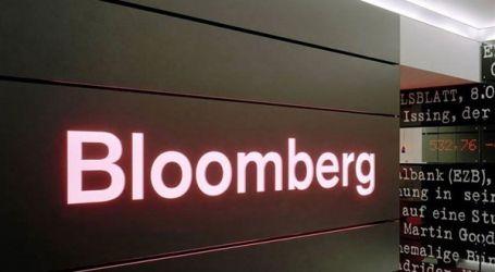 بلومبرج: مصر تستعيد رأس المال مع عودة المشترين الدوليين بعد تراجع كورونا