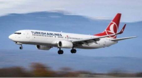 قرار مفاجئ دون مقدمات .. تركيا تعلق رحلاتها الجوية إلى إيران