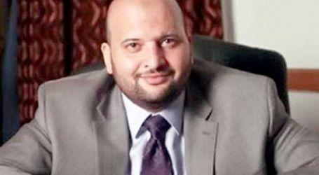 إبراهيم نجم يكتب .. التاريخ الأسود للتجارة بالدين