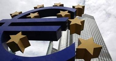 بنك الاستثمار الاوروربى يوافق على 1.9مليار يورو لتمويل النقل الحضرى ودعم القطاع الخاص بمصر