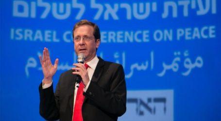 إسرائيل تستغل وباء كورونا فى العالم وتدعو 250 ألف يهودى للهجرة إليها