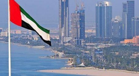 الإمارات تسجل 528 إصابة جديدة بفيروس كورونا و424 حالة شفاء