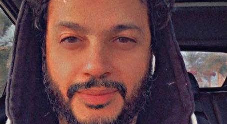 إيساف يعلق علي صدور حكم بحبسه 6 أشهر