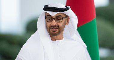الأمارات … تعديلات  قانونية تمنح الجنسية والجواز الإماراتى للموهوبين والمتخصصين