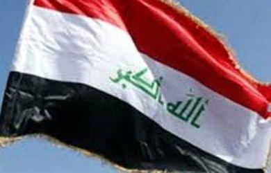 العراق: تحذير من وجود حاويات مواد شديدة الانفجار بميناء أم قصر التجاري
