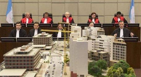 محكمة الحريري تكشف صورة حزب الله الإجرامية في العالم