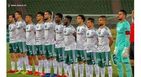 اتحاد الكرة يلغي عقوبة انسحاب المصري ويؤجل لقاء الاتحاد